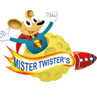 Mister Twisters
